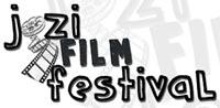 Jozi Film Festival 2013 Winner - Best Mobile Short Film & Best Use of Production Music