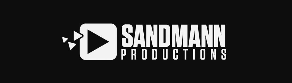 Sandmann Film TV Productions